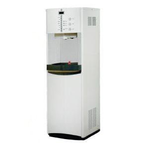 GO-004 冰溫熱型飲水機